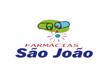 Farmácias São João