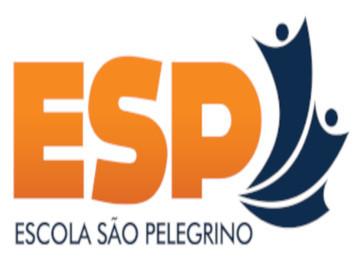 Escola São Pelegrino