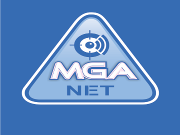 MGA Net