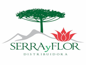 Serra Y Flor Distribuidora