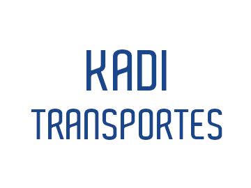 Kadi Transportes