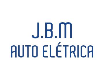 J.B.M.  Autoelétrica