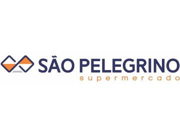 Supermercado São Pelegrino