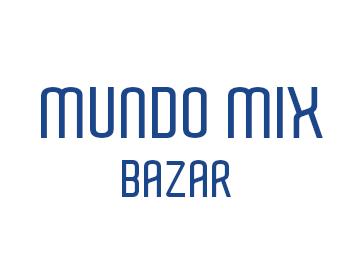 Mundo Mix Bazar