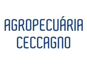 Agropecuária Ceccagno