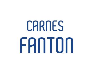 Carnes Fanton