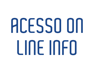 Acesso On Line Info