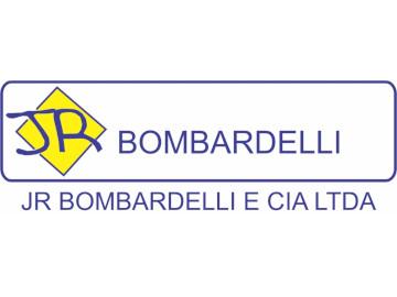 JR Bombardelli