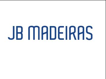 JB Madeiras