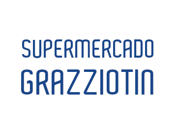 Supermercado Grazziotin