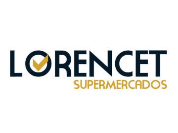 Supermercado Lorencet