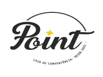 Point Conveniências