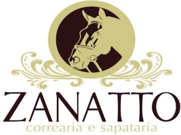 Zanatto Correaria e Sapataria