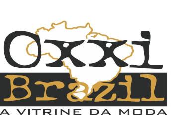 Oxxi Brazil