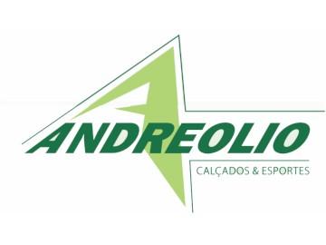 Loja Andreólio