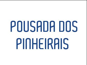 Pousada dos Pinheirais