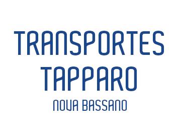 Transportes Tapparo