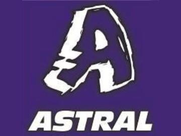 Loja Astral