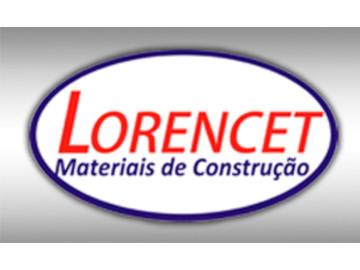 Lorencet  Materiais de Construção