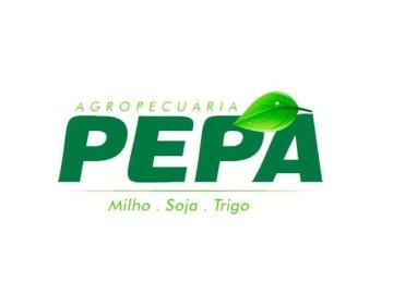 Agropecuária Pepa