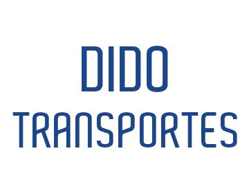 Dido Transportes