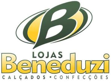Lojas Beneduzi