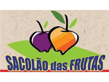 Sacolão das Frutas