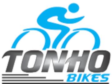 Tonho Bikes