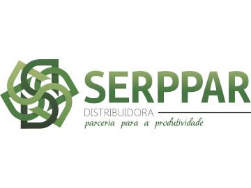Serppar