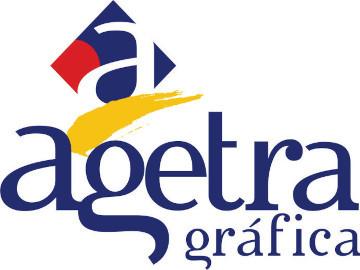 Gráfica Agetra