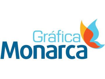 Gráfica Monarca