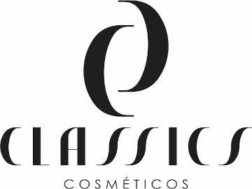 Classic s Cosméticos