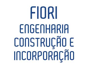 Fiori Engenharia Construção e Incorporação