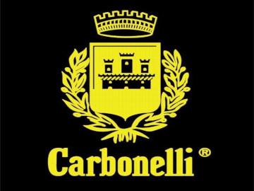 Carbonelli Modas