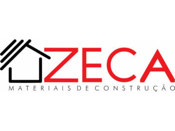 Zeca Materiais de Construção