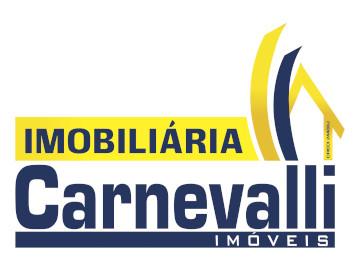 Carnevalli Imóveis