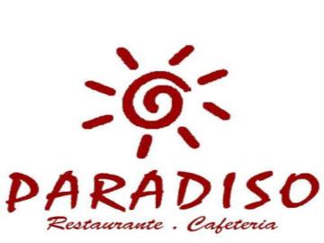 Restaurante Paradiso