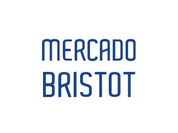 Mercado Bristot
