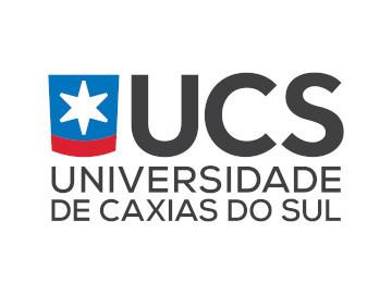UCS - Campus Universitário de Nova Prata