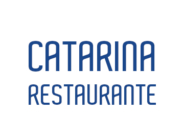 Catarina Restaurante