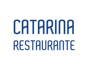 Catarina Restaurante