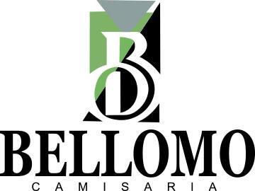 Bellomo