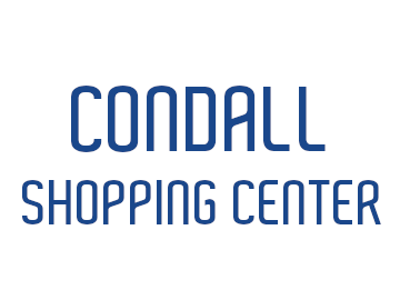 Condall Shopping Center