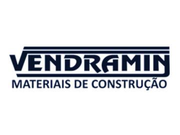 Vendramin Materiais de Construção