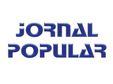 Jornal Popular