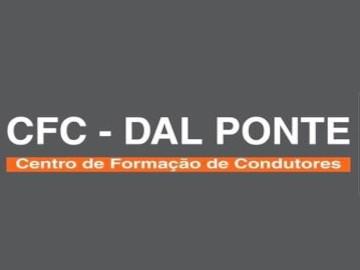 CFC Dal Ponte
