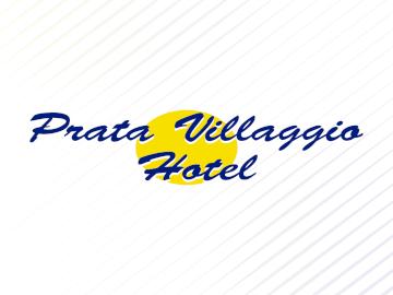 Hotel Villaggio