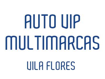 Auto Vip Multimarcas