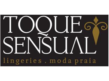 Toque Sensual