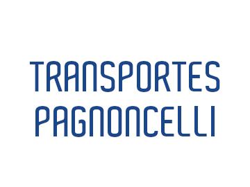Transportes Pagnoncelli